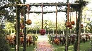 Santa Rosa Wedding Venues