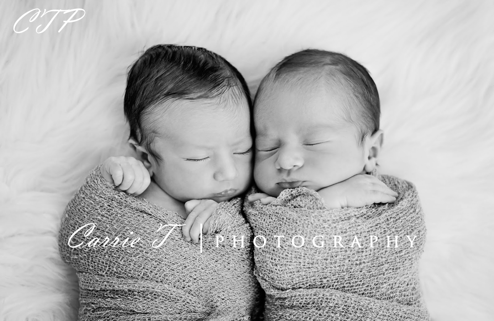 Such handsomely beautiful twin boys today these two made it all the way to the end of the race in mamas belly weighing in each larger than my singleton