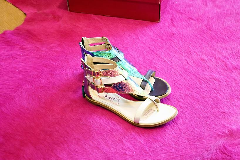 bristol-bloggers-meet-chanii-b-sandals