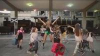 La Voz Kids Colombia Capitulo 4 Latino