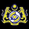 Thumbnail image for Jawatan Kosong di Jabatan Kastam Diraja Malaysia (JKDM) (179 Kekosongan) – 31 Mac 2019