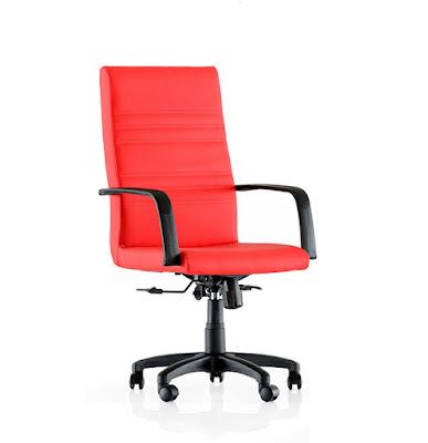 goldsit,yönetici koltuğu,makam koltuğu,ofis koltuğu,plastik ayaklı,ofis sandalyesi