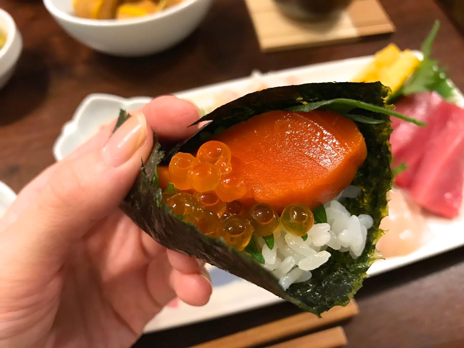 手 巻き 寿司 献立 手巻き寿司に合うおかずの献立24選|副菜・付け合わせ・もう一品の料...