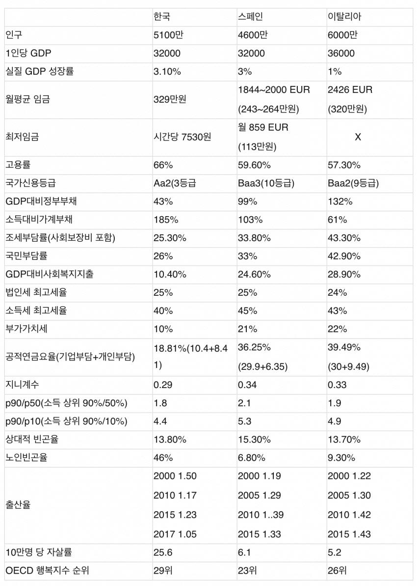%25ED%2595%259C%25EA%25B5%25AD%2B%25EC%2
