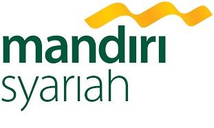 Jatengkarir - Portal Informasi Lowongan Kerja Terbaru di Jawa Tengah dan sekitarnya - Lowongan Customer Service di Bank Syariah Mandiri KCP Temanggung