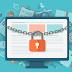 Segurança na Internet: todo o cuidado é pouco