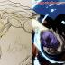 La Animación de Dragon Ball Super que se verá en futuros capítulos y en el especial - ¡Podría ser la mejor en toda la historia de Dragon Ball!