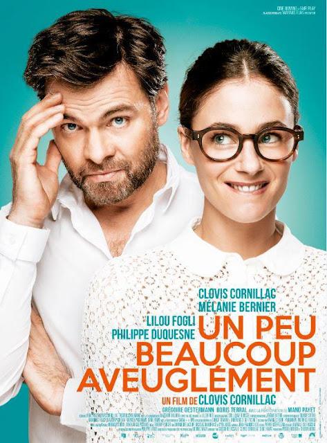 Un peu, beaucoup, aveuglément! Έρωτας στα τυφλά (2015) ταινιες online seires xrysoi greek subs