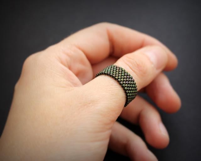 купить интересные и необычные мужские кольца новые стильные кольца купить