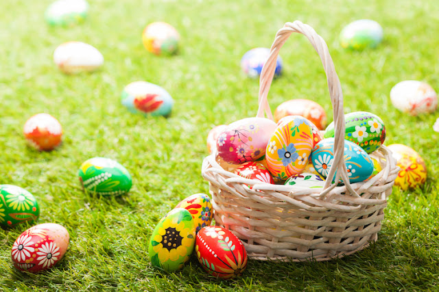 Easter Images Wallpapers Greetings Pictures Cliparts Bunny Pics Egg Pics