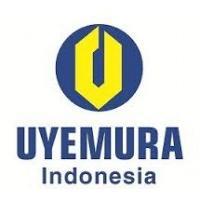 Lowongan Kerja PT Uyemura Indonesia