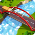 Path of Traffic- Bridge Building Game Crack, Tips, Tricks & Cheat Code