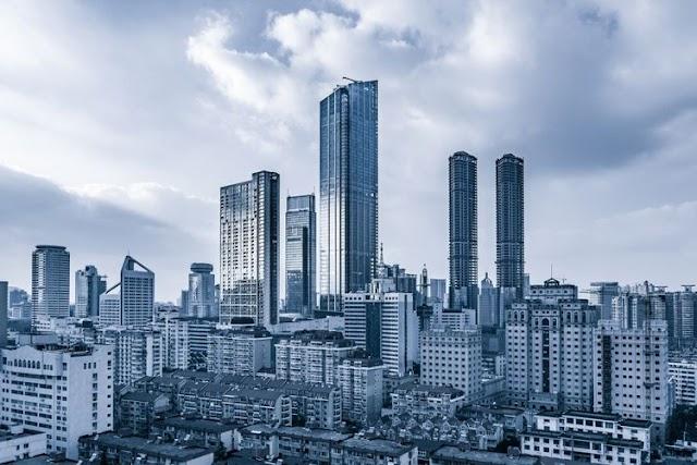 """Smart City"" Bukan Cuma Soal Teknologi Informasi"
