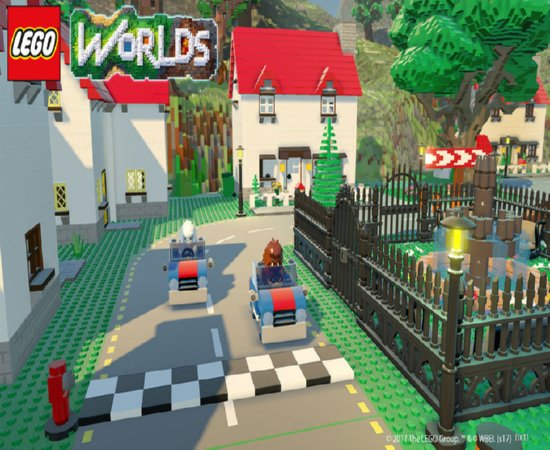 how to download lego worlds free cro