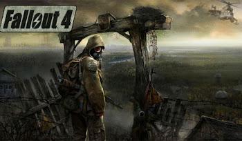 Fallout 4 PS4, Xbox One ve PC Çıkış Tarihi