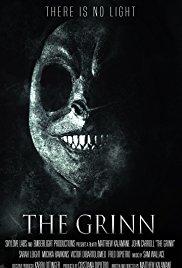 فيلم The Grinn 2017 مترجم