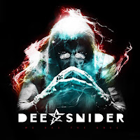 "Dee Snider - ""We Are the Ones"""
