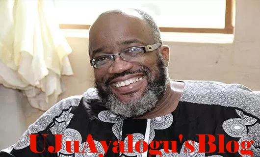 Ojukwu's son blasts Obiano over defection to APC