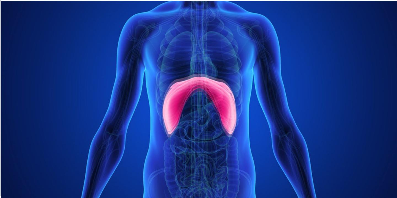 Reflujo gastroesofagico e hipo