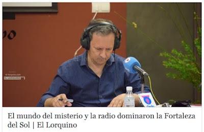 http://www.el-lorquino.com/el-mundo-del-misterio-y-la-radio-dominaron-la-fortaleza-del-sol/