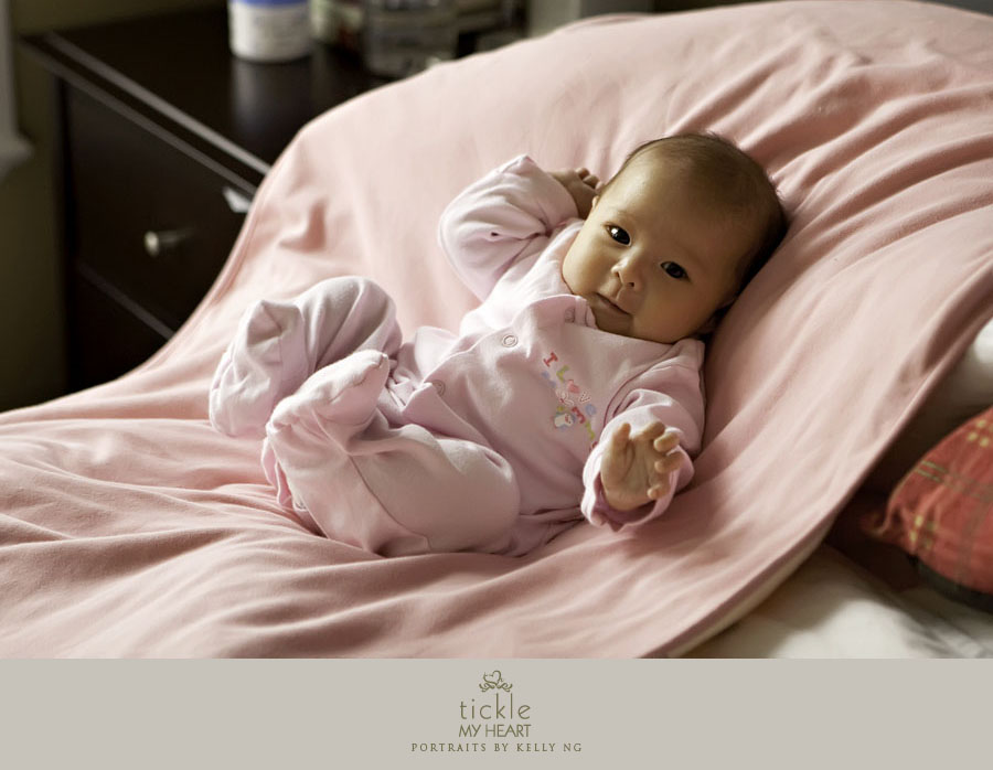 Cute Romantic Babies Wallpapers Hd Wallpapers Cutest Baby Girls