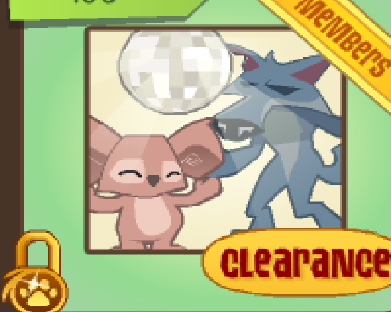 desk and chair animal jam notebook stand fire the update is here