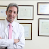 Καρκίνος του προστάτη: Η θεραπεία που έρχεται από το μέλλον