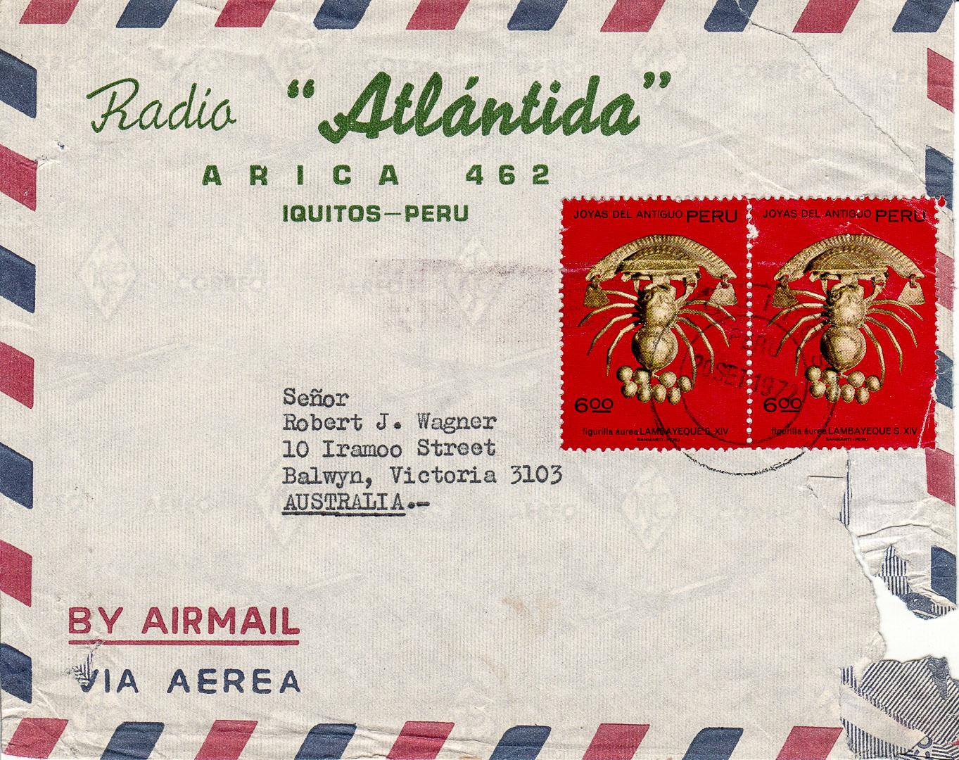 Radio atlantida floripa online dating