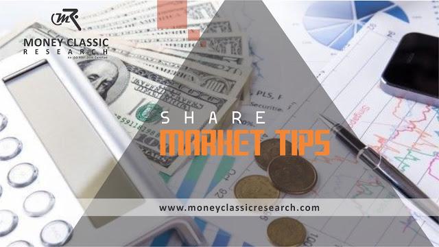Share Market Tips For Biginner