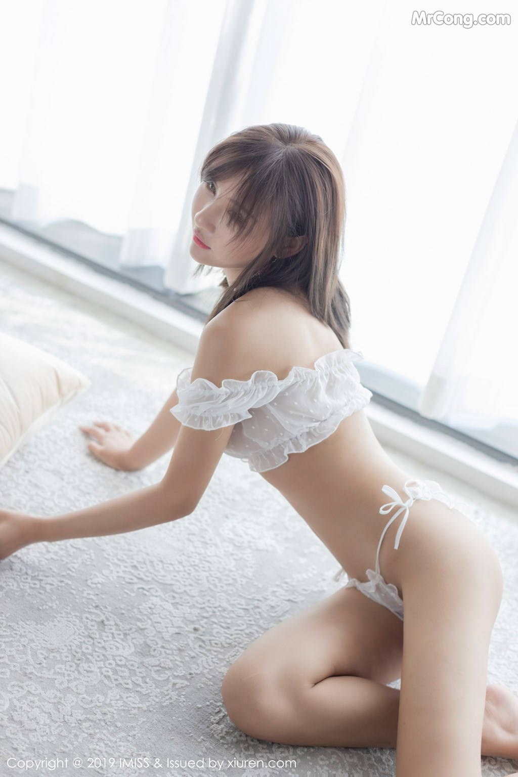 Image IMISS-Vol.339-SOLO-MrCong.com-009 in post IMISS Vol.339: SOLO-尹菲 (39 ảnh)