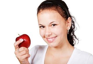 Makanan sehat untuk program diet ibu menyusui