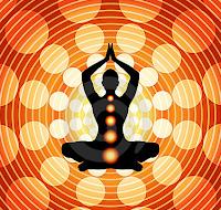 Kendron Par Mantra ka Prabhav