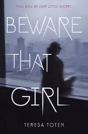 https://www.goodreads.com/book/show/27065377-beware-that-girl?ac=1&from_search=true