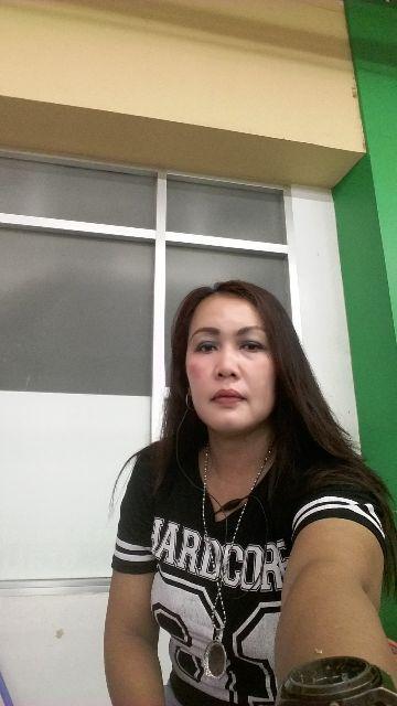 Nina Evita Janda Stw Cari Suami Bandung Jawa Barat Janda Kaya Cari Jodoh