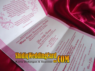 http://www.shidiqweddingcard.com/2016/05/wy.html