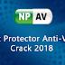 NET PROTECTOR 2018 CRACK