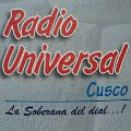 Radio Universal Cusco