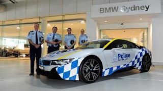 Polisi-Australia-Sudah-Pakai-BMW-i8-Jadi-Mobil-Operasional-Indonesia?