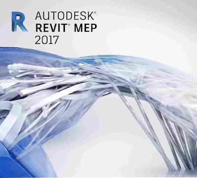 Revit 2017 Software Download for Windows