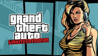 GTA: Liberty City Stories Mod APK v1.8 Full OBB
