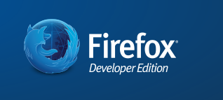 https://www.mozilla.org/pt-BR/firefox/desktop/