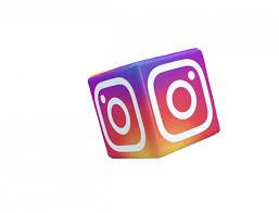 Δωρεάν γνωριμίες σε ιστότοπους κοινωνικής δικτύωσης