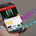 تطبيق IPTV خرافي جديد لمشاهدة قنوات عربية وعالمية مع باقة BEIN SPORTS بالمجان لجميع الاجهزة