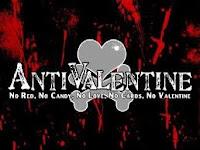 SMPIT-SMAIT As Syifa Komitmen Menolak Tegas Perayaan Valentin Day!