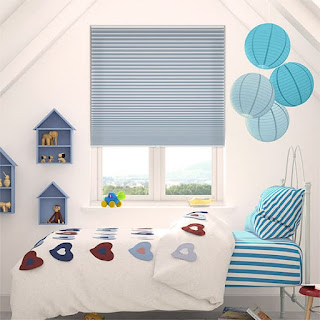 How To Choose Curtains For Your Child's Room