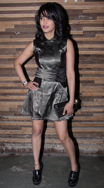 Shruthi hassan spicy pics