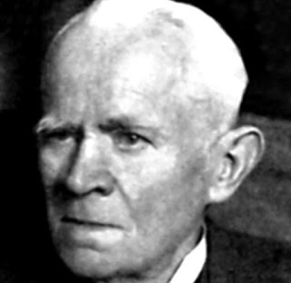 Pendiri Bayern Munchen