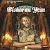 #MusicAlert Autan Yesu - Bisharan Yesu