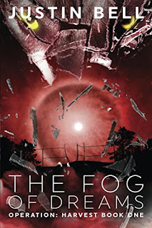 https://www.amazon.com/Fog-Dreams-Operation-Harvest-Book-ebook/dp/B01BVLGLP4/