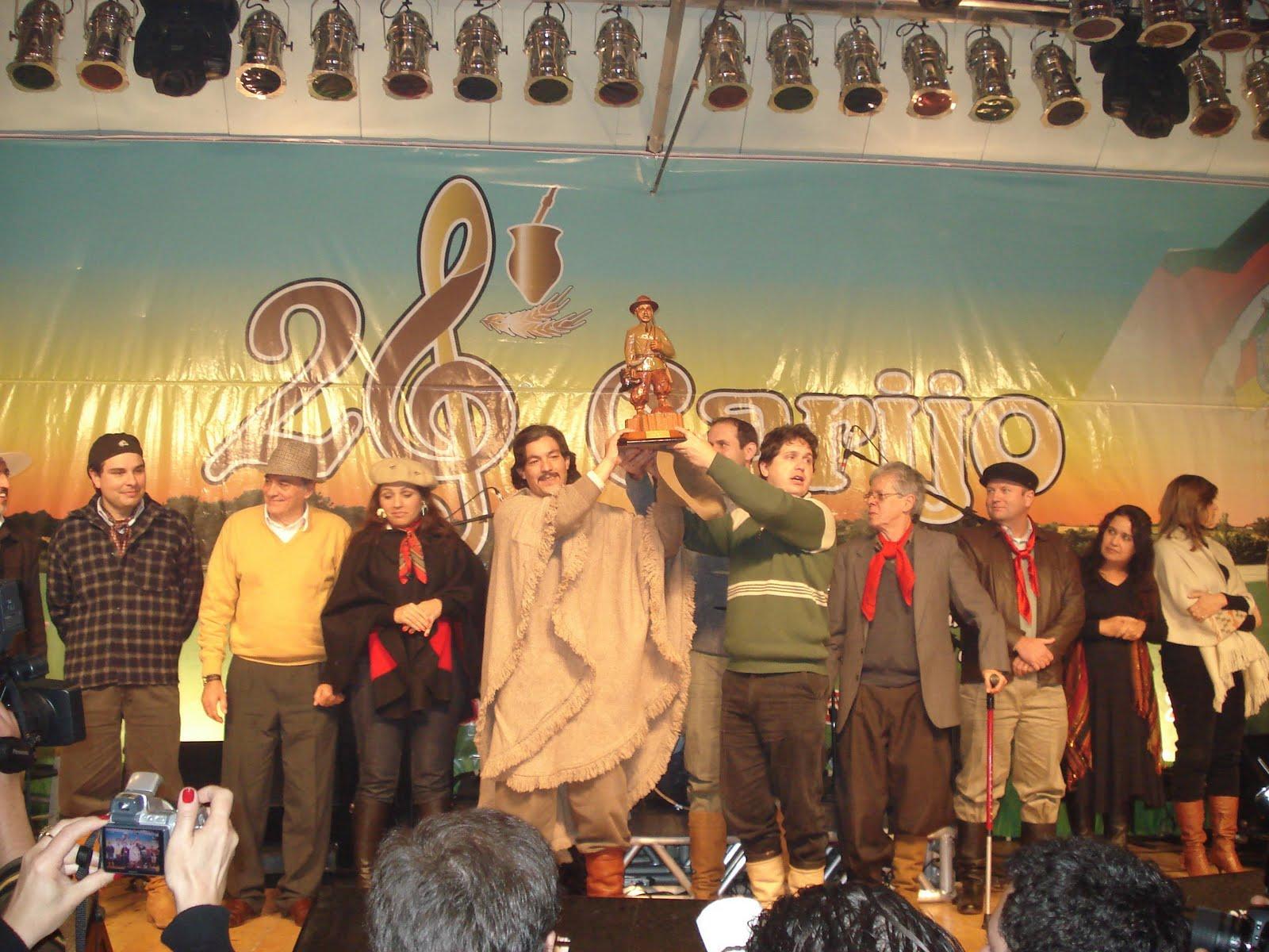 2008 MUSICAS BAIXAR ENART